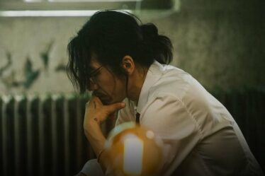 """Tiger JK Calls For Asian Solidarity And Empowerment In """"Love Peace"""""""